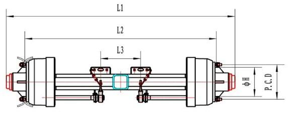 电路 电路图 电子 户型 户型图 平面图 原理图 580_230