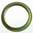 Seal ring (for camshaft)